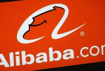 ALIBABA, girisimplustr / www.girisimplus.com