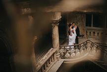Zdjęcia ślubnesja slubna