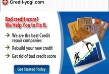 How to Fix Credit Score