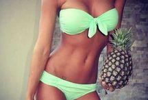 °•Summer t¡¡me☆