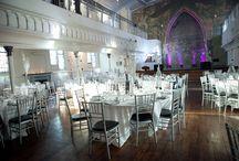 weddings at berkeley events / by Berkeley events Weddings