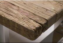 Antik építőanyagok / Bontott faanyagok, antik gerenda, szarufa, szelemen, bontott, kézzel vetett tégla