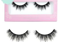 House of Lashes / House of Lashes is founded by a beauty and fashion expert, who spend 4 years researching lashes form all over the world before choosing the top ten most flattering styles for every eye shape. Based out of sunny California, we are proud to offer our products.