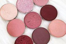 misc: makeup universe