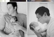 Новорожденная лайфсиал