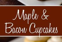 Bacon inspiration