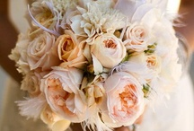 """Wedding """"I DO"""" Inspired / by Brittany Wolfe"""