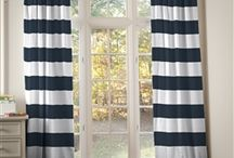 Anerley curtains