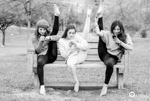 Dance and Gimnastic