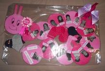 Teachers Gift / Kado voor de juf / Leuke einde schooljaar cadeaus voor de juf