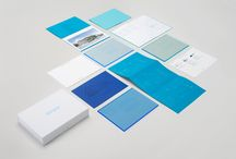 D: Diseño de Impresión
