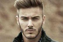 saç modelistliği