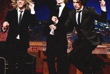 pure Ylvis , just & only