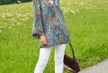 Cothes / Cute clothes ,I'd wear