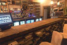 Bar & Cafè