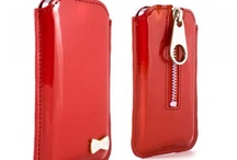 Chic iPhone Cases! / This board is a collection of fabulous iPhone cases every fashionista should have. As a social media girl at MEDL Mobile, I get to see all the new technology and iPhone hardware/protection when it comes out first. Stay tuned!