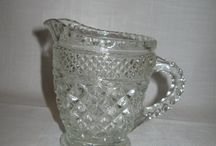My Etsy Antique & Collectibles Store / Items that are in my Etsy Store. Antique & Collectibles  / by Nancy Craig
