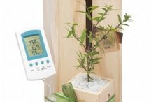 Gardening Gifts / Awesome gifts for Gardeners by NZ Trees Please!