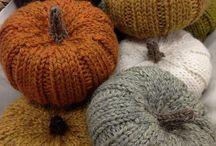 Knitting / Ideas, pattern and useful tips for knitting #abbiglicom #abbiglidiy #abbiglihome