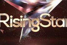 Rising Star Türkiye izle