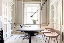 office_inspiration
