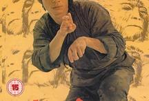 Kung fu Classics!!!!