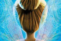 Disney princess Life