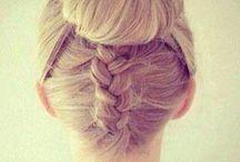 Más pelos :)