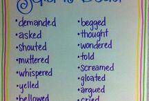 Grammar Goodies