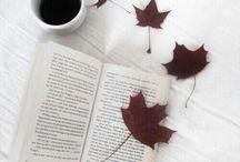 books / bookworm