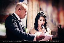 Photographie mariage Montauban Tarn et Garonne / Reportage photo de mariage à Montauban dans le Tarn et Garonne 82
