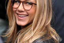 glasses_