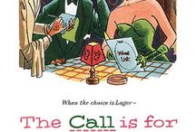 ADS Beer: Carlsberg (Danemark)