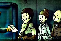 Fallout Shelter E05  Open 1 LunchBox Walkthrough GamePlay Android Game