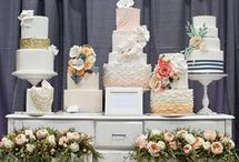 Wedding Fair Ideas