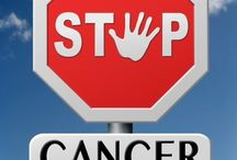 Alternative Cancer Therapies / Learn more about effective alternative therapies for cancer.
