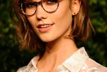 Specs Lifestyle / Reading glasses, Sunreaders, Sunglasses and Distance Glasses in the world of fashion and celebrity. Buy affordable and fashionable glasses from The Reading Glasses Co. London. Available in a range of dipoters and a wide choice of frame styles.