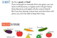 food tips recipe / recipes, info about fruits and vegetables, healthy food
