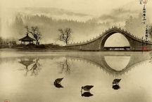 Photo History - Don Hong-Oai