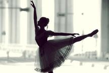 Dance away