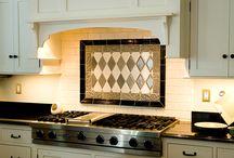 Kitchens / Kitchen portfolio