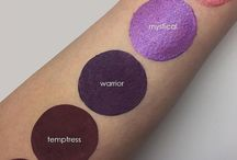 Product Swatches