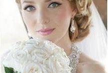 esküvőismink