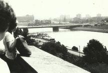 Kraków 1945-1989