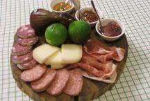 #prodotti locali #formaggi #marmellata #agriturismo