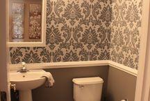 toilett ideas