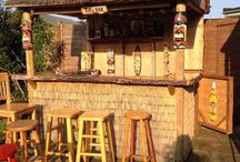 Pub Sheds / A selection of the great pub sheds entered into #shedoftheyear over at readersheds.co.uk