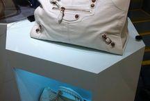 I heart purses!!!!