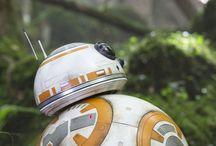 BB-8 Ref