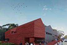 16MVB | Museu Vila do Bispo